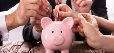 5 Mistakes That Could Ruin Your Crowdfunding Campaign