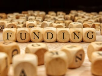 Should YOU Invest Through Equity Crowdfunding?