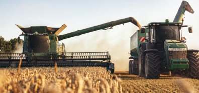 Grains Market Outlook in Europe