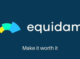 Untangle your startup valuation with Equidam