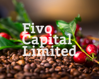 Fivo Capital Limited