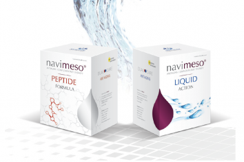 Navimeso® Preparation